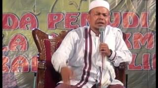Video KH Sukri Maulana : Kalilembu Bersholawat download MP3, 3GP, MP4, WEBM, AVI, FLV November 2017