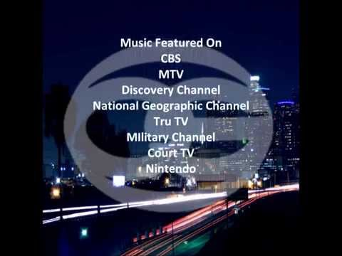 OutSource Music - Music Licensing - TV - Film - Video Games