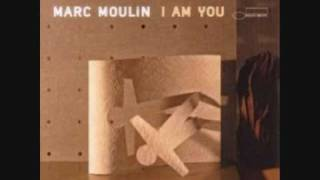 MARC MOULIN MUSIC IS MY HUSBAND