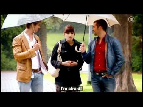 Christian & Oliver 09.09.10 English Subtitles Part 324