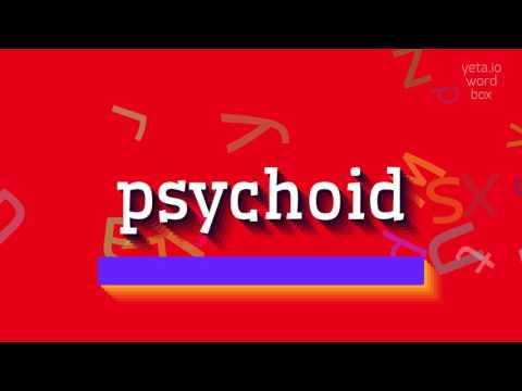 Baixar Psychoid - Download Psychoid   DL Músicas