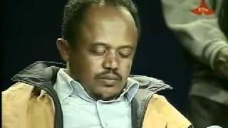 ethiopian business idea contest, AllComTV.com on demand videos -- Part 1