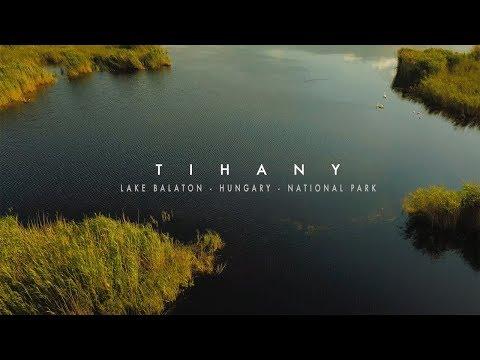 HAVASI — A Journey to Tihany (Part 1)