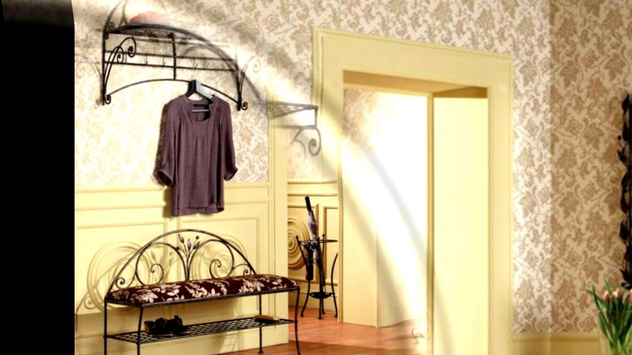 Консольный стол прямые поставки из европы по фабричным ценам, мебель в широком ассортименте с чертежами. Купить с доставкой по украине. Центр комплектации интерьера decorazzio.
