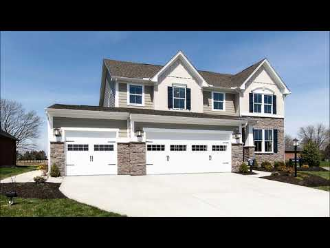rent to own new homes in mcdonough ga