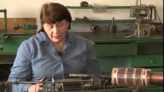 видео ремонт электрооборудования