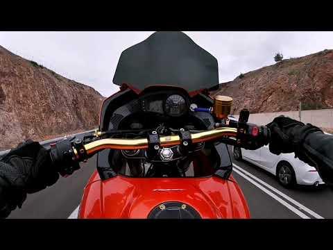 Street Ride 2
