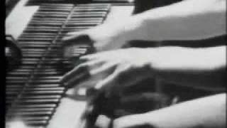 CLANNAD Y BRUCE HORNSBY