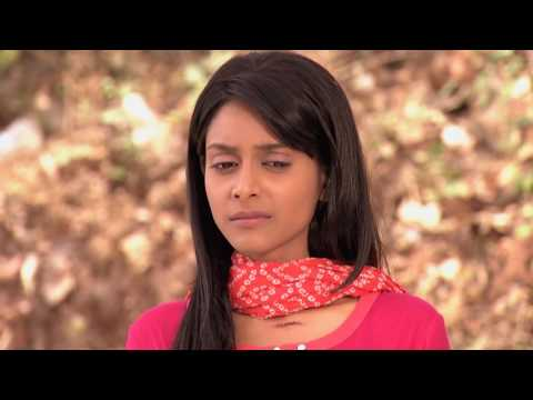 Zee World: Reach For The Stars - W3 April 2017