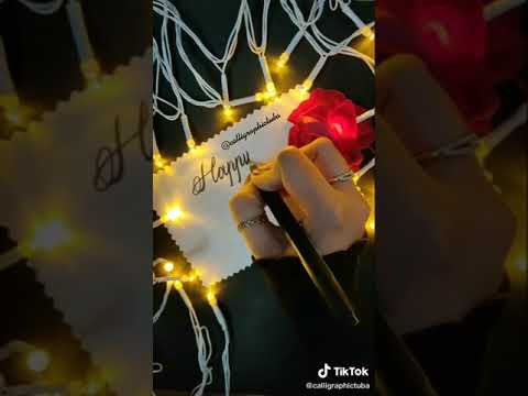 propose-day-best-whatsapp-status-2020-||-new-propose-day-whatsapp-status-||-velentine's-week-spacail