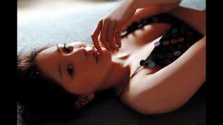 女優の石橋杏奈(25)が4作目の写真集「Clarity」(光文社刊...