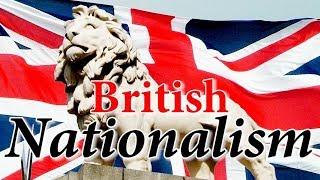 Building a Grassroots British Nationalist Movement pt.2