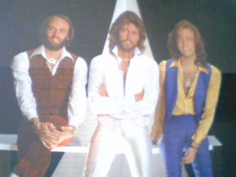 Bee Gees - If I Cant Have You  (Count Da Money Remix)