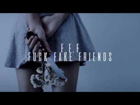 Bebe Rexha - F.F.F (Fuck Fake Friends) (Español)