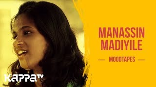Manassin Madiyile Adithya, Priyanka Team - Moodtapes - Kappa TV.mp3
