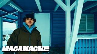 Macanache - Hora Mare (Original Radio Edit)
