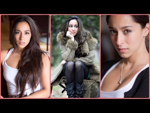 Oona Chaplin Game of ThronesTaboo Rare Photos  Lifestyle  Family  Friends