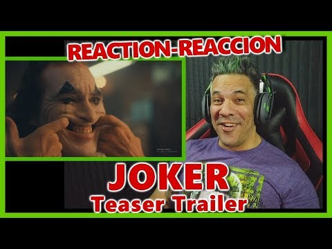 joker-teaser-trailer-reaction