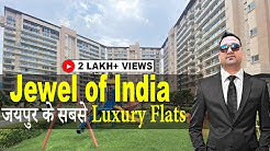 Jewel of India Jaipur | Call for Best Price 7742821000
