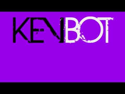 Justin Bieber- Baby Remix *Free Download*
