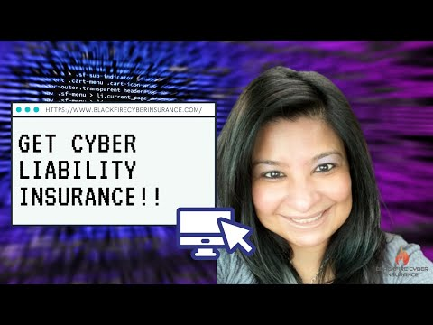 cyber-security-is-our-top-priority-~-protect-your-business-~-get-cyber-insurance!