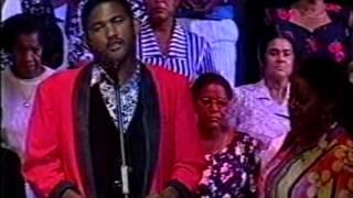 Seychelles Music Sanson Milleniem