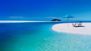 Le 10 migliori spiagge del mondo