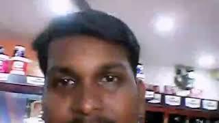 কুমার সানু বাংলা গান #music #karaoke #sing #কতযেসাগরনদী #কুমারসানু