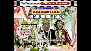 Video LIVE Krwt.MANUNGGAL LARAS//TRI JAYA SHOTING//MARGO LARAS SOND download MP3, 3GP, MP4, WEBM, AVI, FLV September 2018