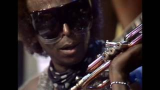 Miles Davis- May 17, 1975 Just Jazz, Philadelphia