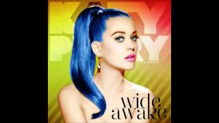 Katy Perry - Wide Awake (House Hunters Remix) + FREE DOWNLOAD