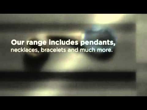 Jewellery Suppliers UK
