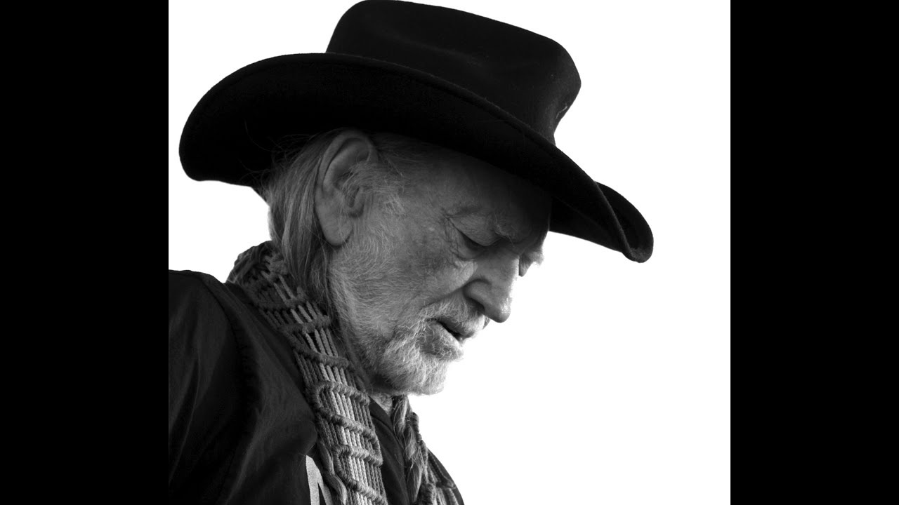 singer willie nelson
