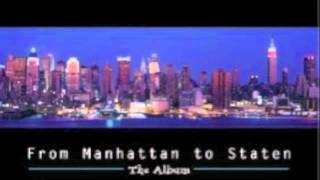 Video Down To The Bone - Brooklyn Heights download MP3, 3GP, MP4, WEBM, AVI, FLV Juli 2018