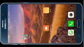 [Hindi Channel] How to Download Full HD Wallpaper in Google 💯% [Best APP in Android phone] KanDaSi