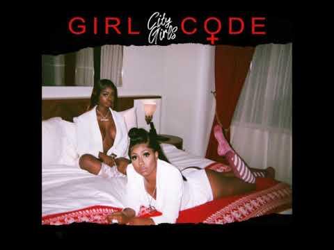 city-girls-ft.-cardi-b---twerk-(clean)