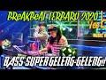 BREAKBEAT ANAK SEKOLAH VS CANT TAKE MY EYES•BASS SUPER GELENG-GELENG!🎧🔊 REMIX FULL BASS TERBARU!!
