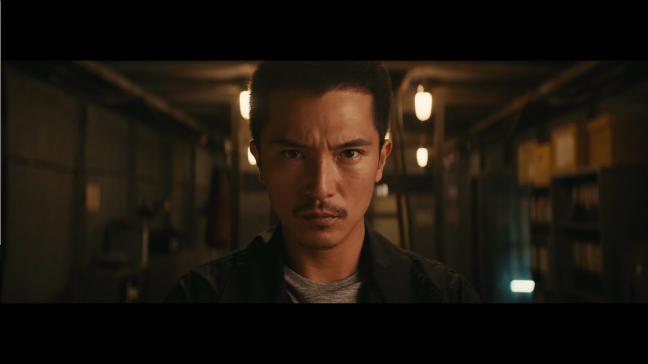 Download 【DRAMA SERIES】DETECTIVE CHINATOWN 唐人街探案 (iQIYI ORIGINAL)