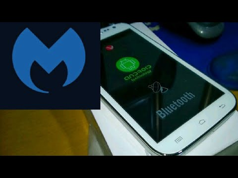 Cara Menghilangkan Iklan Yang Sering Muncul Dilayar Hp Android