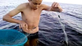Ю тв рыбалка 5 выпуск