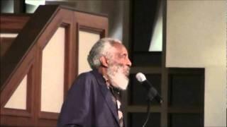 Dick Gregory on Troy Davis