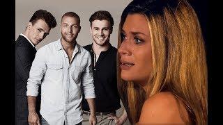 Die Bachelorette 2018: Riesen-Drama hinter den Kulissen!