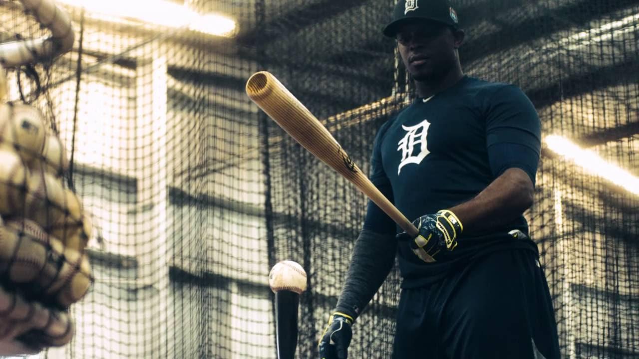 reglas del beisbol bate