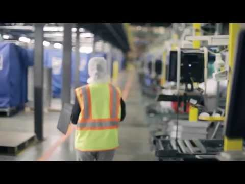 Manufacturing Warehouse Jobs - Cardinal Health