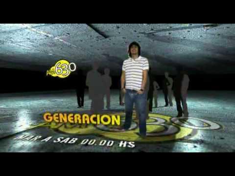 Radio Rivadavia - Programación