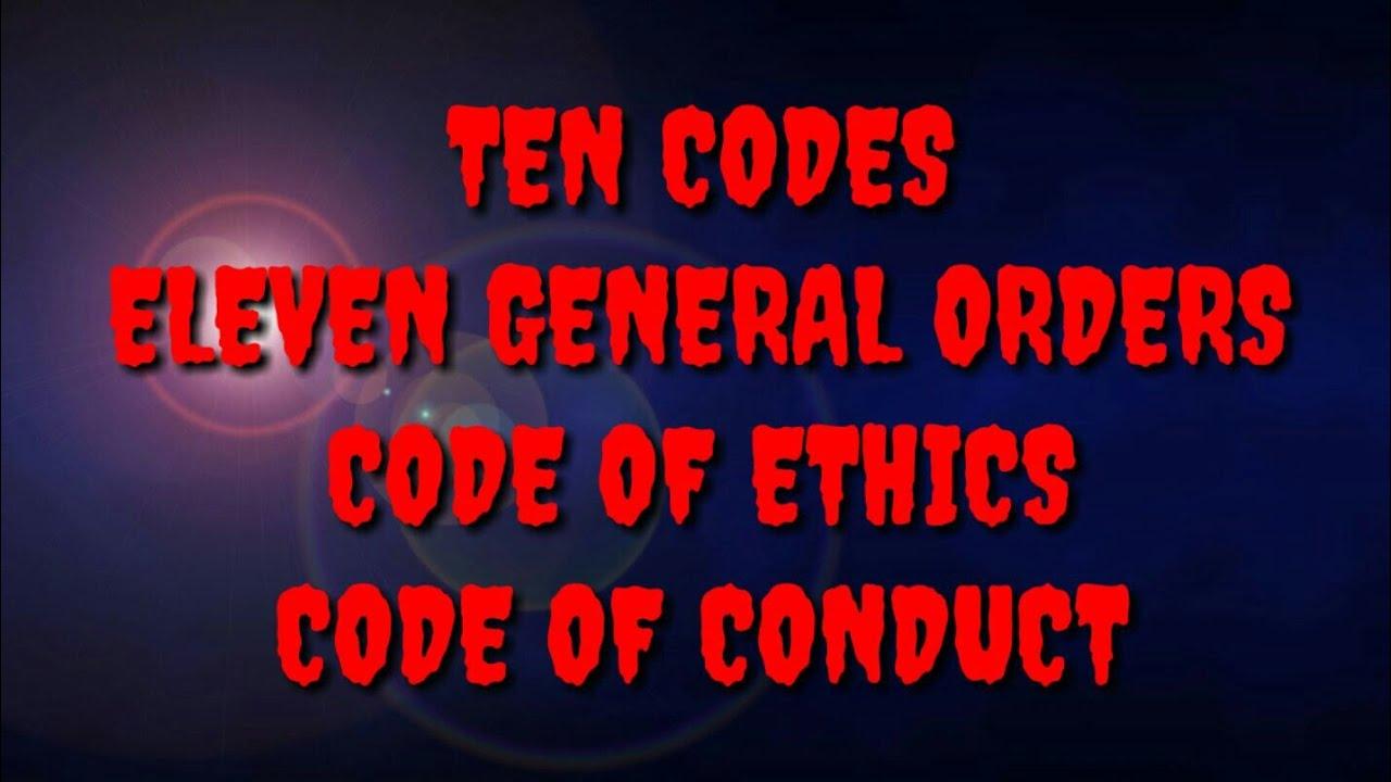 Ten codes the Garena Free