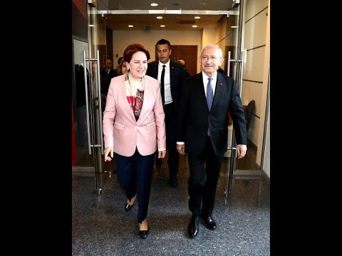 Muhalefet, Erdoğan'ın oyununu bu seçimde bozabilecek mi?