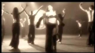 Nathalie Cardone  Baila Si (Luna Extended Mix)