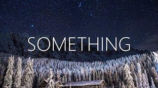 Funk Machine & Taku-Hero - Something (Lyrics) Manse Remix