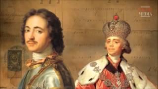 видео Павел 1, император Павел I Петрович - правление и политика, биография Павла Первого.